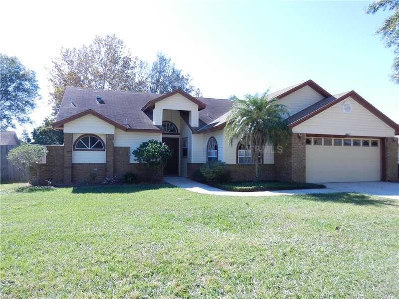 1559 Spring Ridge Cir Winter Garden, FL 34787