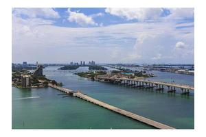 1717 N Bayshore Dr Apt 3545, Miami, FL 33132