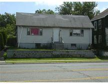 1250 Saint Georges Ave, Avenel, NJ 07001