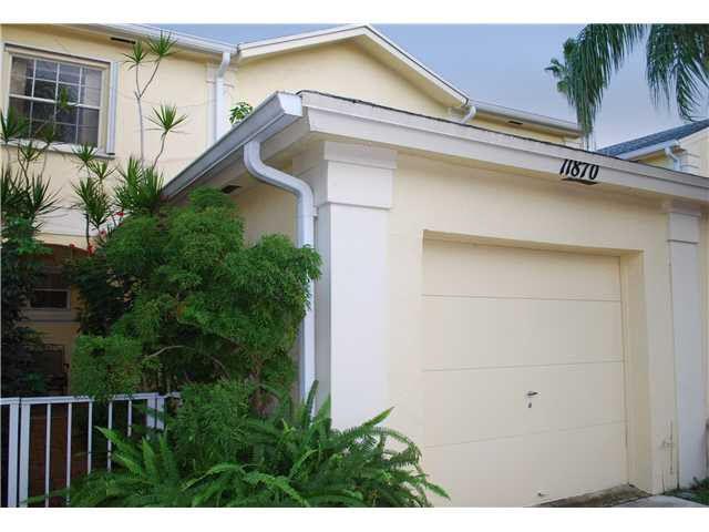 11870 SW 98th Ter, Miami, FL