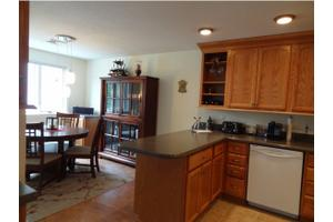 5 Aster Ct Unit U159, Nashua, NH 03062