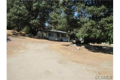3355 State Highway 49 S, Mariposa, CA 95338
