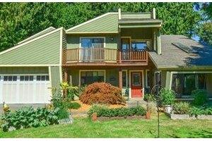 1536 Colonial Ct SW, Olympia, WA 98512