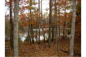 16428 Inspiration Ln, Town of Riverview, WI 54149
