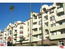 620 S Gramercy Pl Apt 132, Los Angeles, CA 90005