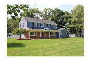 71 Derby Dr, Freehold, NJ 07728