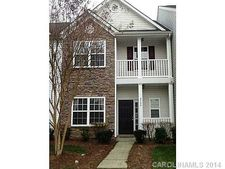 4509 Sabin St, Rock Hill, SC 29732