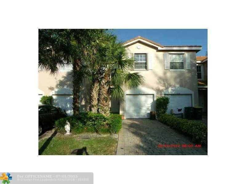 6373 landings ter tamarac fl 33321 for 6339 landings terrace tamarac fl