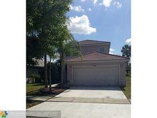3027 Sw 179th Ave, Miramar, FL 33029