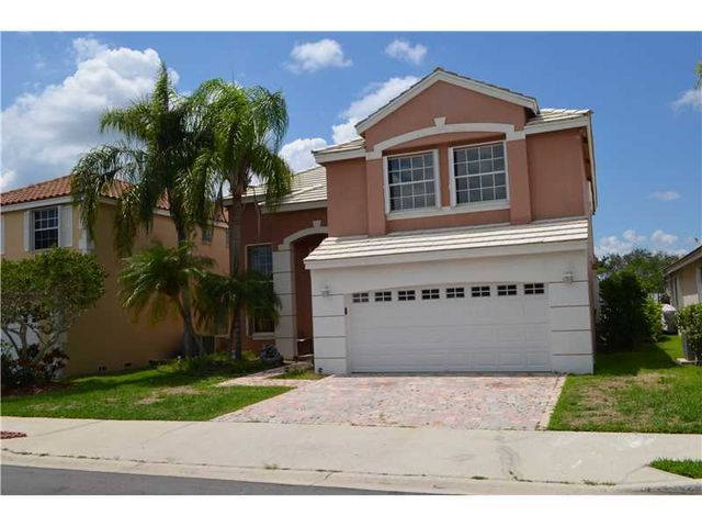 290 somerset way weston fl 33326 home for sale and