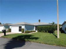 29329 Princeville Dr, San Antonio, FL 33576