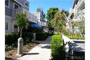 167 Huntington, Irvine, CA 92620