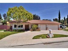 3643 Corral Canyon Rd, Bonita, CA 91902