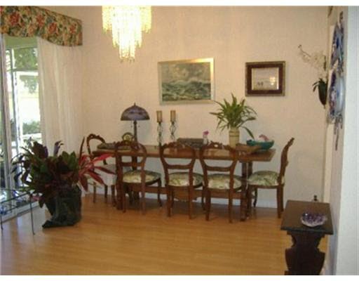 1092 Bedford Ave Palm Beach Gardens Fl 33403 Realtor Com 174