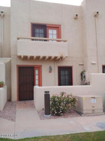 6150 N Scottsdale Rd Unit 50, Paradise Valley, AZ 85253