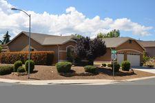 6713 E Mayflower Ln, Prescott Valley, AZ 86314