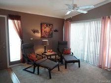 8725 W Berry Ave Apt 202, Denver, CO 80123