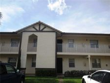2391 Nw 89th Dr # 412-2, Coral Springs, FL 33065