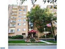 100 West Ave Unit 515W, Jenkintown, PA 19046