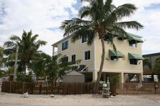 140 Fairwich Ct, Key Largo, FL 33070