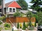 742 N 75Th St, Seattle, WA 98103