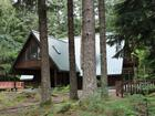 61920 Willow Tree Ct E, Greenwater, WA 98022