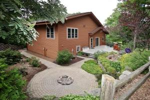 307 S Welsh Rd, Wales, WI 53183
