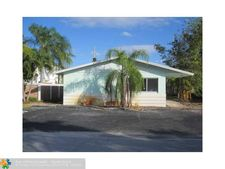1466 Holly Heights Dr, Fort Lauderdale, FL 33304