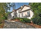 Photo of 105 Wilderbluff Court, Atlanta, GA 30328