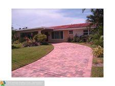 1711 Ne 63rd St, Fort Lauderdale, FL 33334