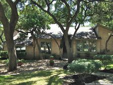 14106 Country Vale, San Antonio, TX 78216