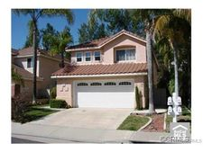 29 Fairfield, Foothill Ranch, CA 92610