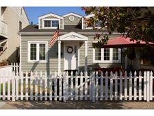 218 Glendora Ave, Long Beach, CA 90803