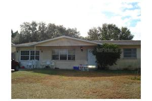 5680 56th Ter N, Saint Petersburg, FL 33709
