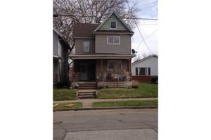 639 E 9th St, Erie City, PA 16503