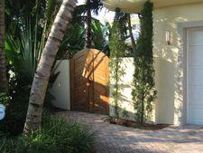 8942 Irving Ave, Surfside, FL 33154