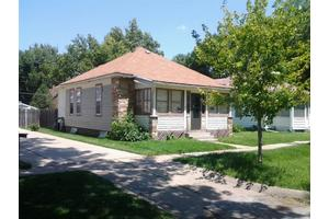1702 3rd Ave, Council Bluffs, IA 51501