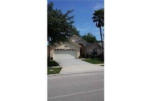5930 Rywood Dr, Orlando, FL 32810