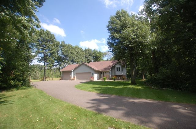 5712 409th ct north branch mn 55056 home for sale and real estate listing