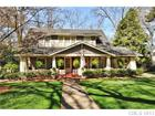 Photo of 1036 W Queens Road, Charlotte, NC 28207