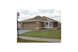 653 Florida Pkwy, Kissimmee, FL 34743