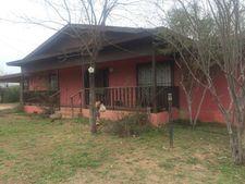 2899 Rosita Valley Rd, Eagle Pass, TX 78852