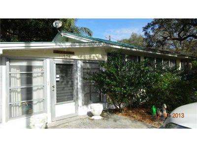 11804 E Old Hillsborough Ave, Seffner, FL
