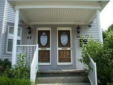 68 70 Rhode Island Ave, Pawtucket, RI 02860