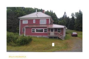 38 US Route 212, Merrill, ME 04780