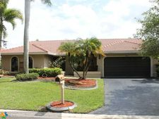 4865 Nw 97th Dr, Coral Springs, FL 33076