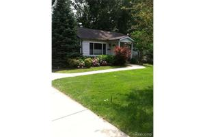 1905 June Ave, Rochester Hills, MI 48309