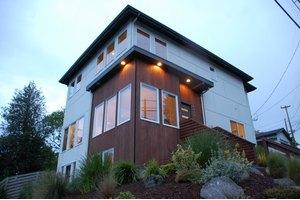 4414 SW Othello St, Seattle, WA 98136