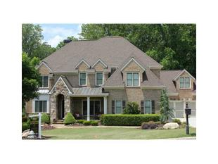 Forsyth County Ga Property Records Search