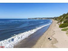 27368 Escondido Beach Rd, Malibu, CA 90265